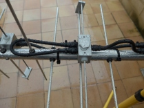 Antena 436CP16