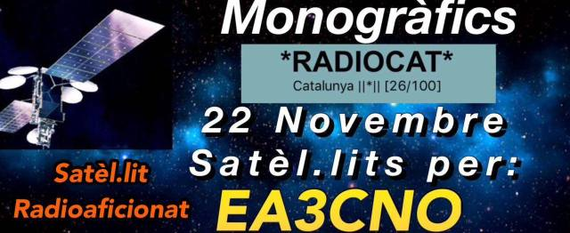 net_radiocat