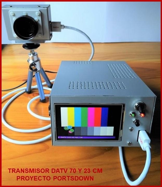 transmisor_camara