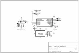 Control_CAT_FT817+Rotor